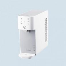 [렌탈][마이한뼘 정수기 IoCare] CP-480L