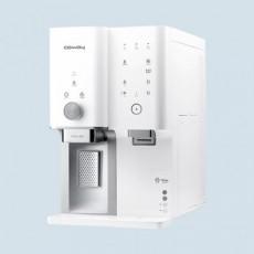 [렌탈][스스로살균정수기 듀얼아이스] CPI-390L