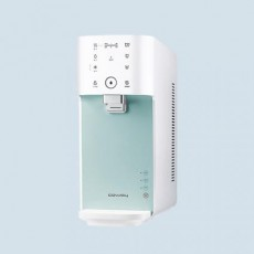[렌탈][마이한뼘 정수기 IoCare] CHP-480L