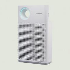 [렌탈][코웨이 공기청정기] AP-1018F