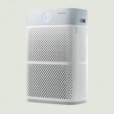 [렌탈][콰트로파워 공기청정기] AP-3018B