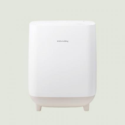 [렌탈][스스로살균 가습공기청정기] APMS-0815C