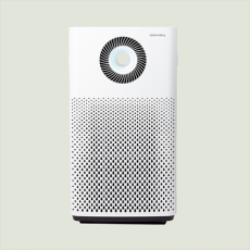 [렌탈][멀티액션 가습공기청정기] APMS-1516F