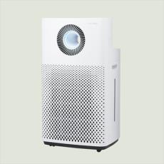 [렌탈][멀티액션 가습공기청정기 IoCare] APMS-1516E