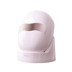 [일시불][리엔케이 LED 셀 마스크]BHD-02