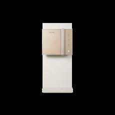 한뼘 시루직수 정수기 CP-8300R