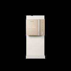 [렌탈][코웨이 한뼘 시루직수 정수기] CHP-8300R